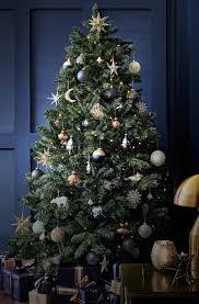christmas gifts christmas presents house of fraser