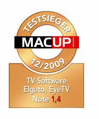 elgato eyetv sat tv tuner for freesat hd with ci usb 2 0 white