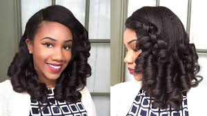 the perfect straight wig for naturals best lace wigs