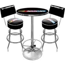 Pub Table Sets Cheap - cheap high pub table sets find high pub table sets deals on line