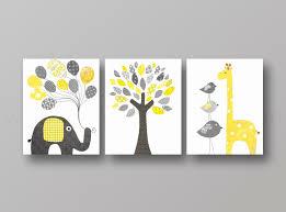 tableau pour chambre d enfant decoration maison tableau fresh lot de 3 illustrations pour chambre