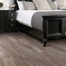 Laminate Flooring Samples Free Free Samples Shaw Floors Vinyl Plank Flooring Canyon Loop