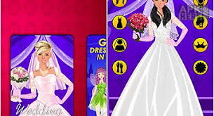 wedding dress up for wedding dress up free for android free at apk here