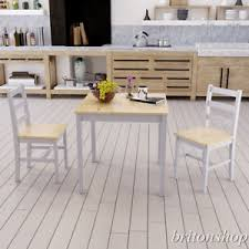kitchen furniture uk wood table and 2 chairs wooden bistro kitchen furniture dining set