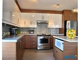 peinture d armoire de cuisine transformation refacing d armoires de cuisine en mélamine à vendre