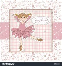 Sweet Birthday Cards Borderlands Birthday Card Images Free Birthday Cards