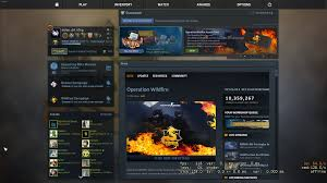 How To Get Wildfire Cases Fast by Counter Strike Global Offensive Update For 2 19 16 2 20 16 Utc