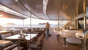 grace e superyacht luxury motor yacht for charter with burgess