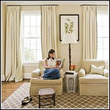 Contemporary Curtains For Family Room Curtains  Home Design - Family room curtains ideas
