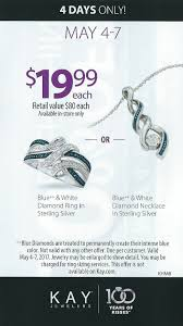 kays jewelers clifton park center kay jewelers mother u0027s day event