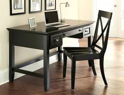 Small Writing Desk With Drawers Small Writing Desk With Drawers Is Called Drawer Ideas