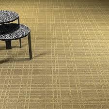 Mannington Commercial Flooring Mannington Commercial Texture Allure 8209 Broadloom Carpet