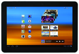 android tablet for long time usage hardware recommendations