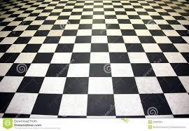 bedrooms marvelous floor tiles design for bedrooms floor