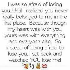 You Lost Me Meme - 50 best quotes images on pinterest thoughts quote and truths