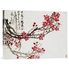 Cherry Blossom Decoration Ideas Ideas U0026 Tips Gorgeous Ideas Of Plum Blossom U2014 Saintlukebc Org