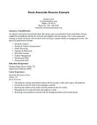 Resume Volunteer Work Resume Without Work Experience Sample Student Resume Templates
