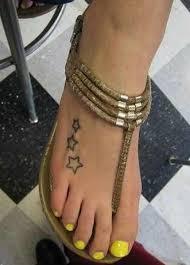 27 best women star tattoos images on pinterest stars star