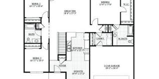 house plans with basement apartments 2 bedroom house plans without garage l 3f4afe398aa419fe small with