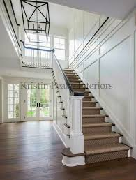Transitional Chandeliers For Foyer Transitional Chandeliers For Foyer Images Wonderful Transitional
