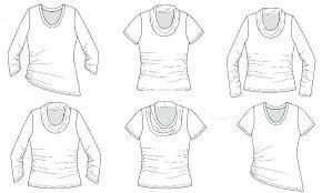choosing easy sewing patterns for beginner sewing success