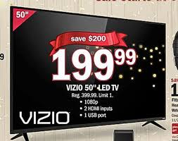 vizio tv black friday cheap tv deals of black friday 2016 plus our favorite picks