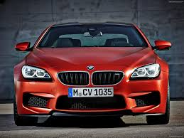 2015 m6 bmw bmw m6 coupe 2015 pictures information specs