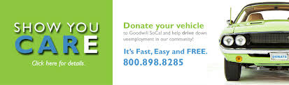 goodwill southern california transforming lives through the