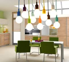 Diy Pendant Light Suspension Cord by Red Lamp For Bedroom Australia New Featured Red Lamp For Bedroom