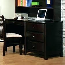 ashley furniture corner desk ashley furniture computer desks popular desk medium size of office
