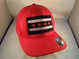 Chicago Flag Hats Chicago Hats Chicago Shirts Windy City Jeans