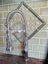 restaurant faucets kitchen best restaurant style faucet