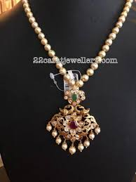 116 best pearl jewelry images on pearl jewelry indian