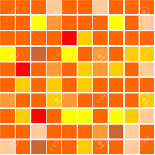 shades of orange names shades orange new 50 shades of green and one shade of blue design