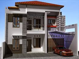 free 3d home design exterior download 3d exterior home design software free home design exterior