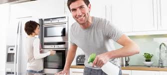 cleaning tips for kitchen five star stone inc countertops kitchen design diy so that it s