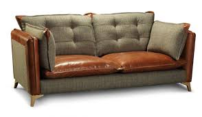 Sofa Round Sofa Green Sofa Sectionals For Sale Modern Leather Sofa Sofa