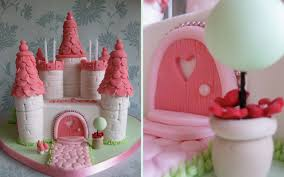 interior design best themed cake decorations home design awesome