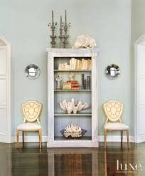 Interior Design Magazines 2364 Best Luxe Entries Foyers Images On Pinterest Entry