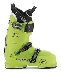 ski boots product categories roxa u2013 italian skiboots