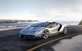 lamborghini background lamborghini wallpapers archives hdwallsource com hdwallsource com