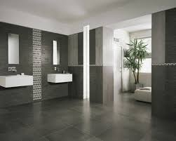 ideas for tiling a bathroom bathroom tiles in an eye catcher 100 ideas for designs and
