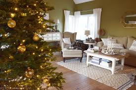 Wohnzimmer Deko In Rot Mein Gemütliches Wohnzimmer Zur Weihnachtszeit Und Deko Kuschel