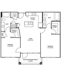 Lakeside Floor Plan Windermere Fl Apartments Post Lakeside Maa