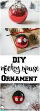 2377 best kids crafts images on pinterest kids crafts halloween
