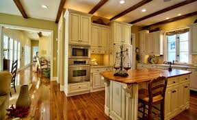 country kitchen floor plans rustic country kitchen ideas kitchen rustic with eclectic