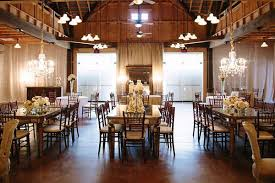 tallahassee wedding venues goodwood museum gardens weddings illustrated