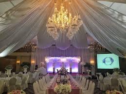 Affordable Wedding Top 10 Affordable Wedding Venues In Cebu City Unique Wedding