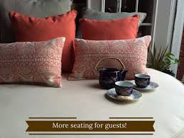 trending floor cushions cushion source blog