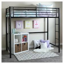 Top Bunk Beds Bed Top Bunk Bed Only Home Interior Decorating Ideas